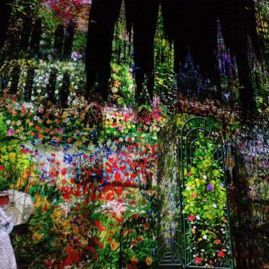 Las visitas imprescindibles del impresionismo