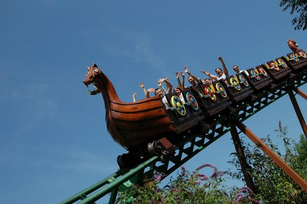 parc-attractions-festyland-caen