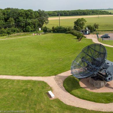 Musée Radar